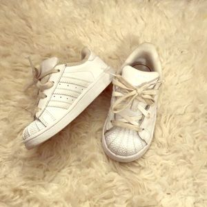 Adidas Superstar 8K